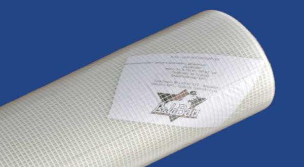 Beltéri üvegszövet VERTEX R52 - 1 x 100 m - 70 g/m2