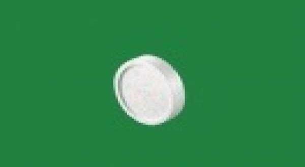 EJOT polisztirol pogácsa - 70 mm