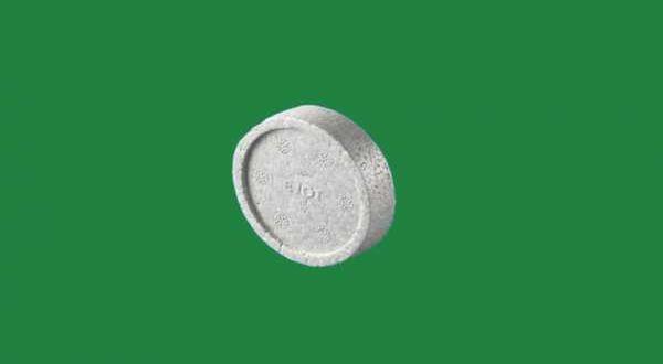 EJOT STR tárcsa EPS - 60 mm - grafitszürke polisztirol