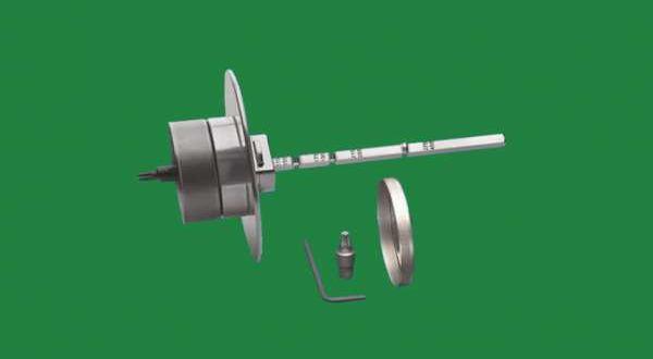 EJOT STR tool 2G telepítő szerszám