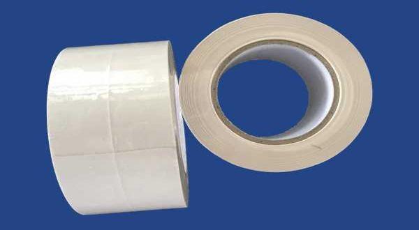Papír sarokszalag élvédő - 50 mm x 23 m