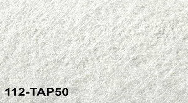 Üvegfátyol tapéta - 1 x 50 m - 45 g/m2