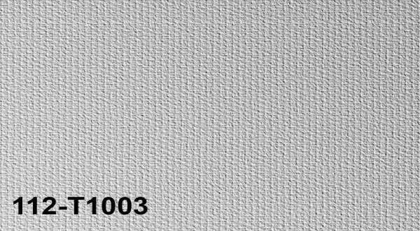 Üvegszövet tapéta - 1 x 50 m - 140 g/m2