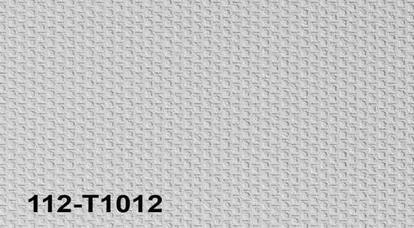 Üvegszövet tapéta - 1 x 50 m - 125 g/m2