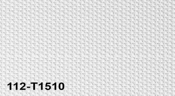 Üvegszövet tapéta - 1 x 50 m - 100 g/m2
